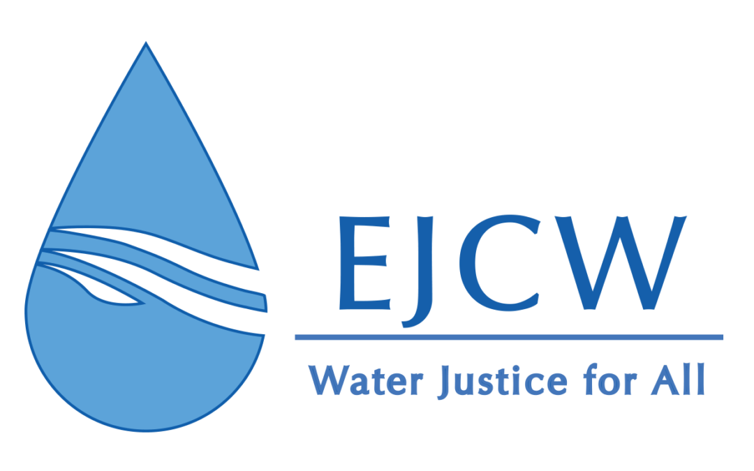 Free Training! Communicating Water Justice: A Training for Advocates