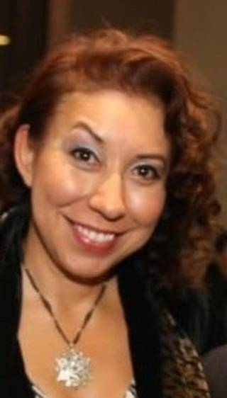 Espe Vielma, Vice Chair
